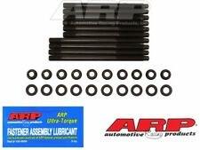 Szpilki główne silnika ARP Acura NSX 3.0 3.2L 1990-2005 208-5801 - GRUBYGARAGE - Sklep Tuningowy